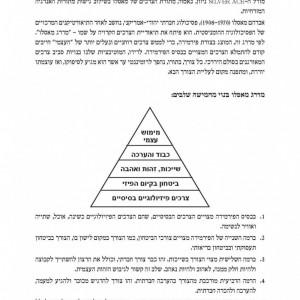 עמוד 47